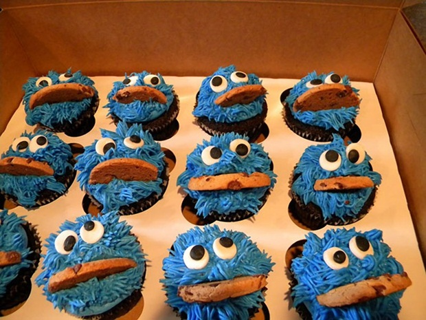 cupcakes-decoration-ideas- (8)
