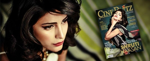 shruti-haasan-photoshoot-for-cineblitz-may-2015- (5)