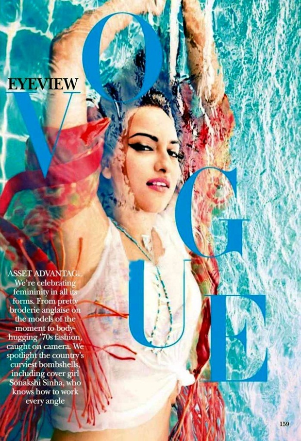 sonakshi-sinha-photoshoot-for-vogue-may-2015- (3)