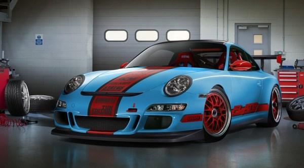 sport-cars-wallpaper-15-photos- (11)