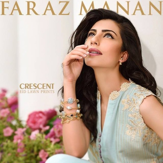 crescent-eid-lawn-collection-2015-by-faraz-manan- (11)