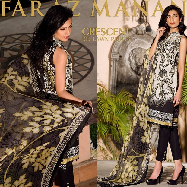 crescent-eid-lawn-collection-2015-by-faraz-manan- (4)