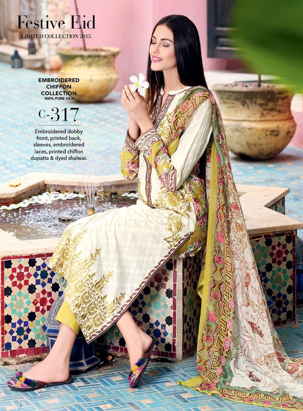 festive-eid-limited-collection-2015-by-gul-ahmed- (19)