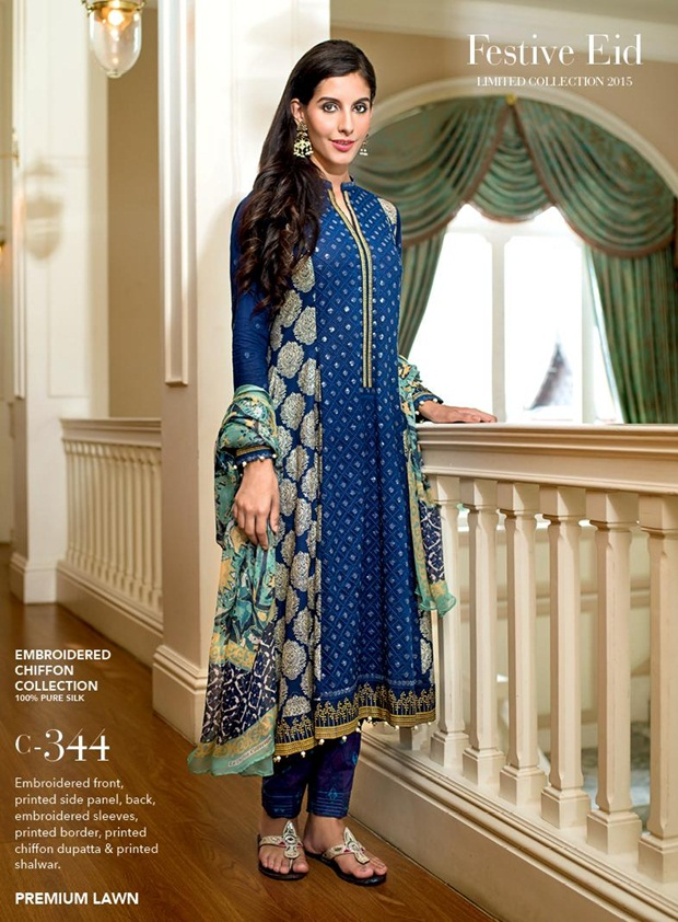 festive-eid-limited-collection-2015-by-gul-ahmed- (5)