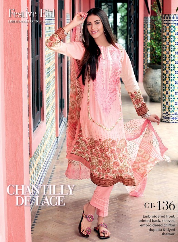 festive-eid-limited-collection-2015-by-gul-ahmed- (6)