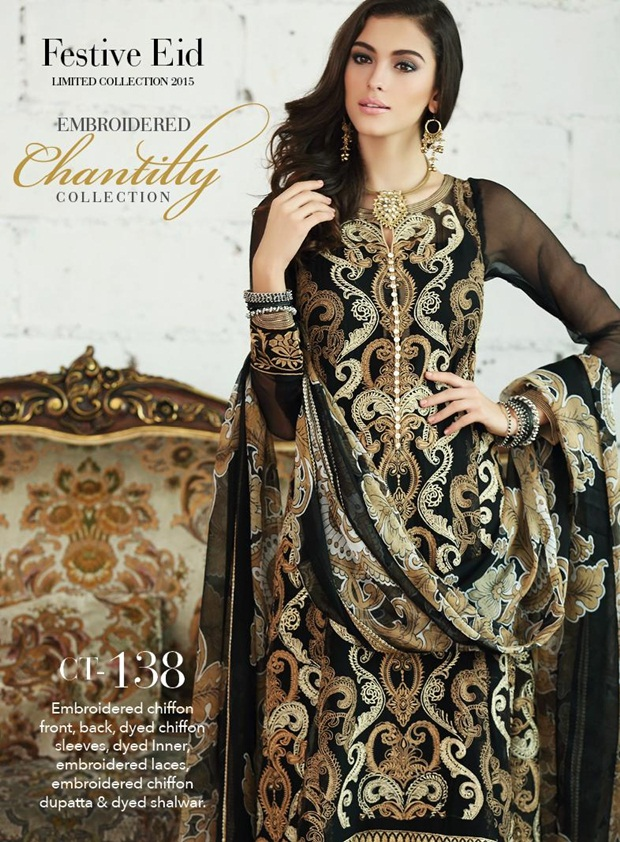 festive-eid-limited-collection-2015-by-gul-ahmed- (8)