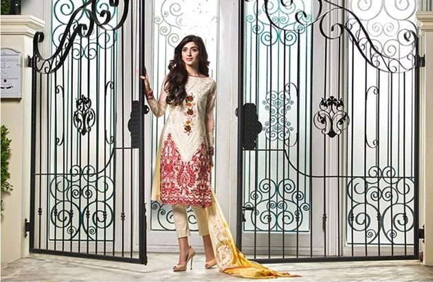 mahiymaan-eid-collection-2015-by-al-zohaib-textile- (17)