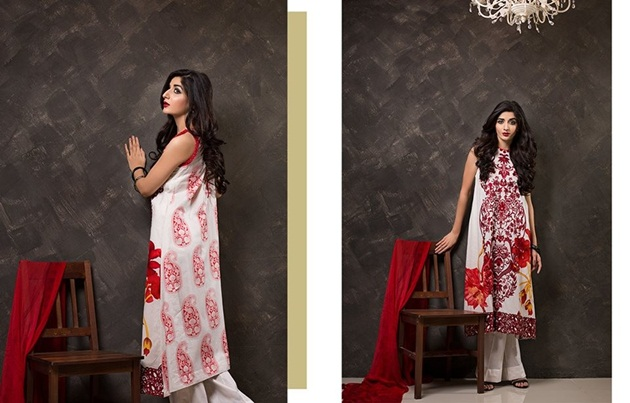 mahiymaan-eid-collection-2015-by-al-zohaib-textile- (18)