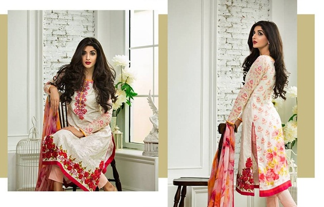 mahiymaan-eid-collection-2015-by-al-zohaib-textile- (19)