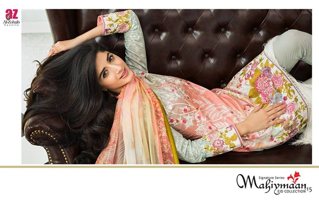 mahiymaan-eid-collection-2015-by-al-zohaib-textile- (25)