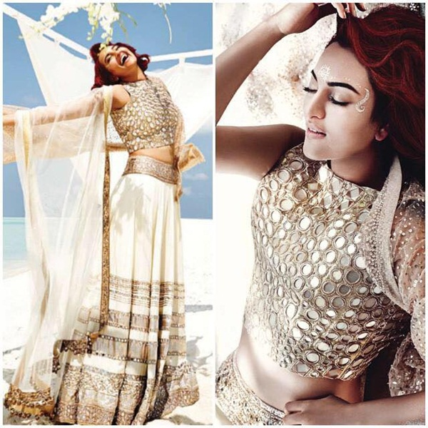 sonakshi-sinha-photoshoot-for-harpers-bazaar-bride-june-2015- (6)