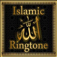 islamic-ringtones-collection-