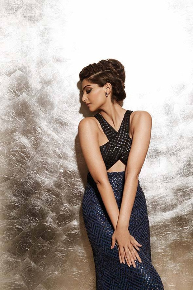 sonam-kapoor-photoshoot-for-lofficiel-june-2015- (1)