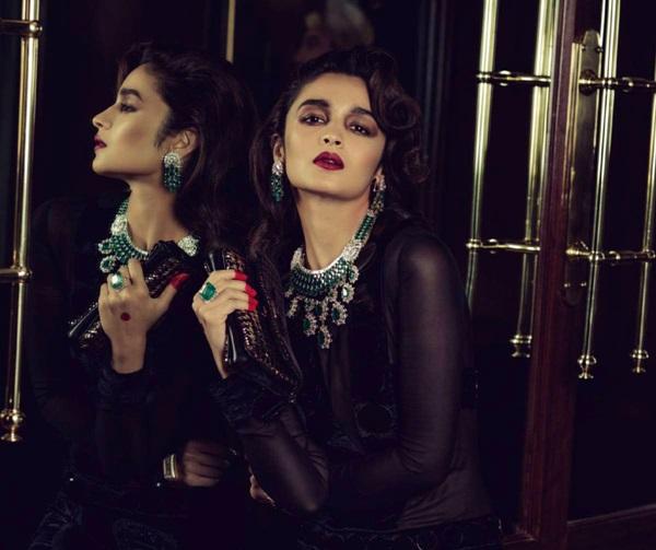 alia-bhatt-photoshoot-for-harpers-bazaar-bride-magazine-september-2015- (7)