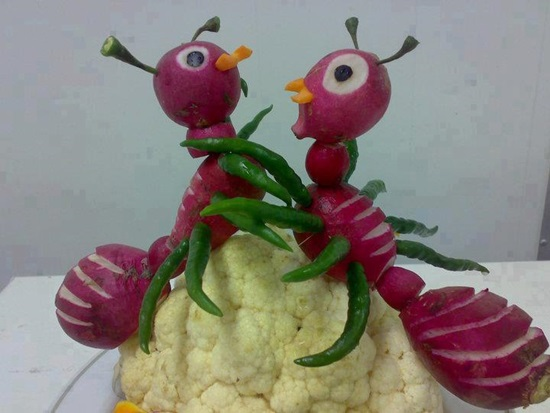 amazing-fruit-and-vegetable-art-31-photos- (1)