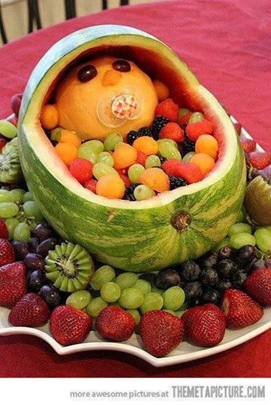 amazing-fruit-and-vegetable-art-31-photos- (7)
