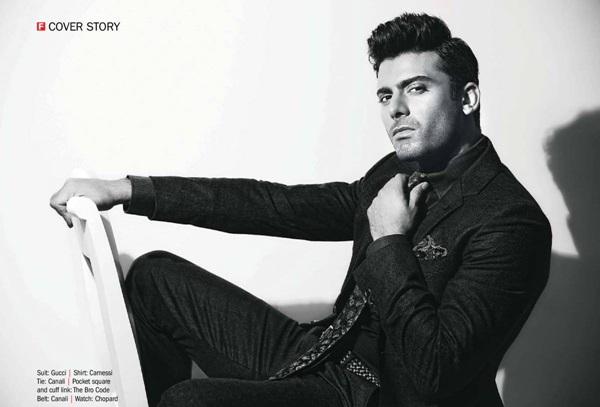 fawad-khan-photoshoot-for-filmfare-magazine-october-2015- (5)