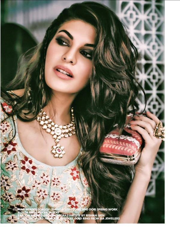 jacqueline-fernandez-photoshoot-for-cineblitz-magazine-september-2015- (1)