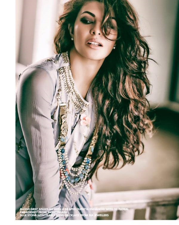 jacqueline-fernandez-photoshoot-for-cineblitz-magazine-september-2015- (2)