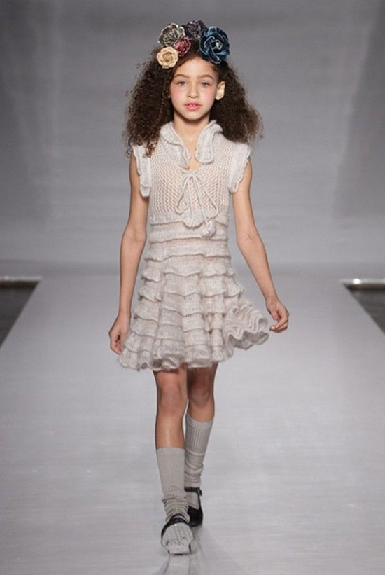 kids-fashion-show-18-photos- (1)