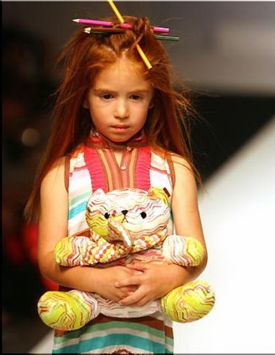 kids-fashion-show-18-photos- (14)