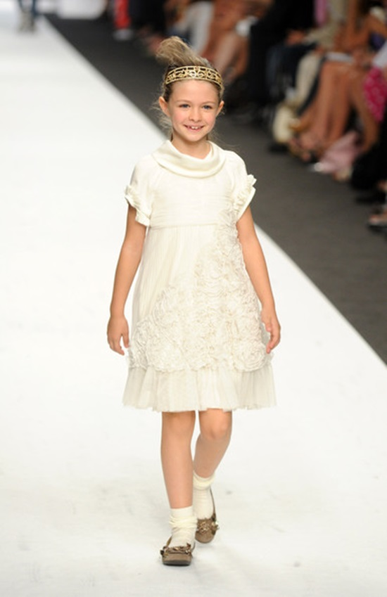 kids-fashion-show-18-photos- (5)