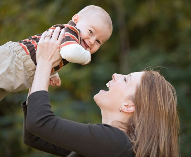 mother-and-baby-21-photos- (11)