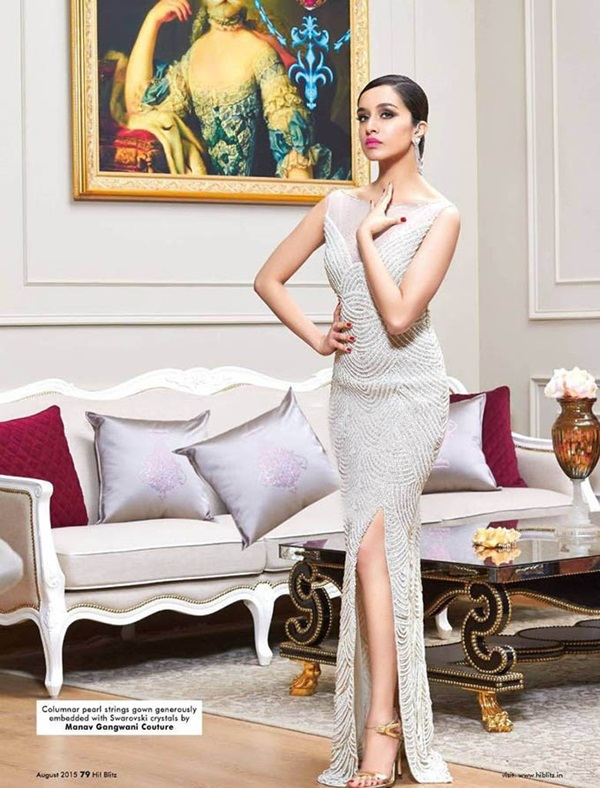 shraddha-kapoor-photoshoot-for-hi-blitz-magazine-august-2015- (3)