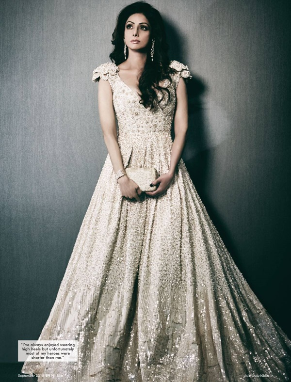 sridevi-photoshoot-for-hiblitz-magazine-september-2015- (1)