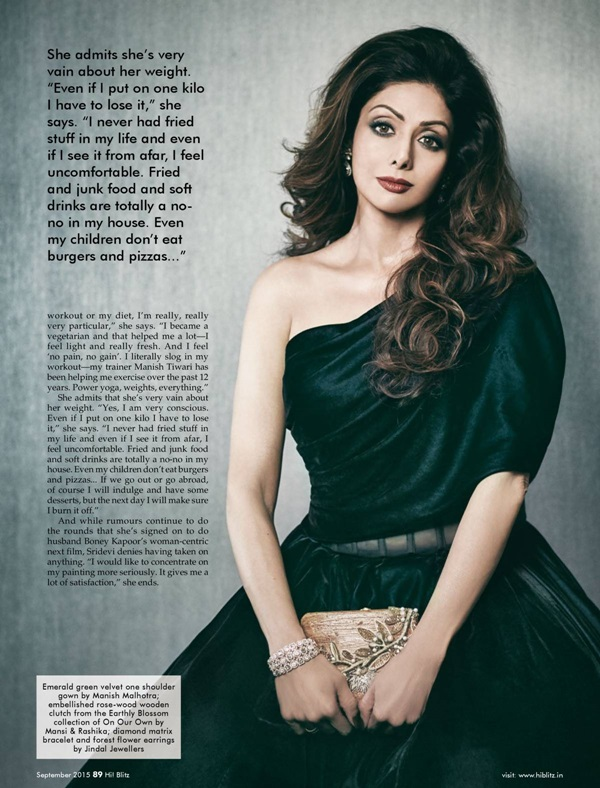 sridevi-photoshoot-for-hiblitz-magazine-september-2015- (3)