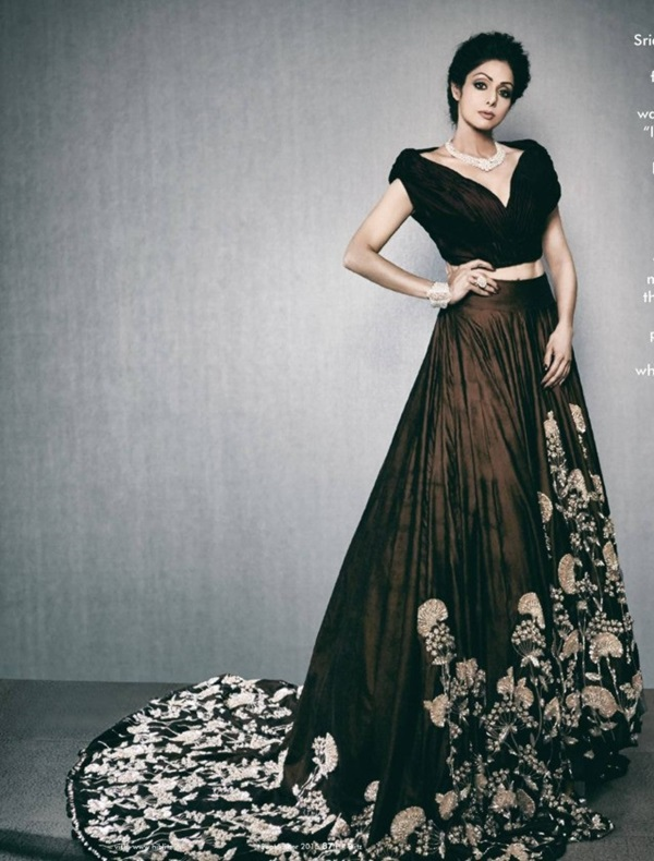 sridevi-photoshoot-for-hiblitz-magazine-september-2015- (7)
