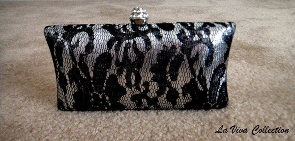 stylish-evening-clutches- (3)