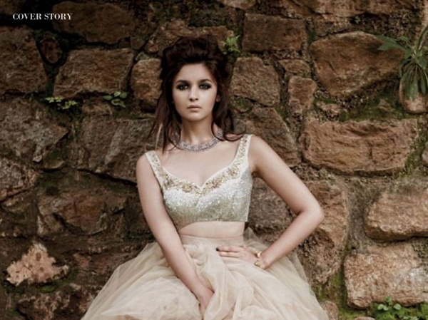 alia-bhatt-photoshoot-for-noblesse-magazine-october-2015- (3)