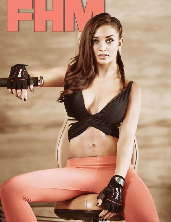 amy-jackson-photoshoot-for-fhm-magazine-october-2015- (1)