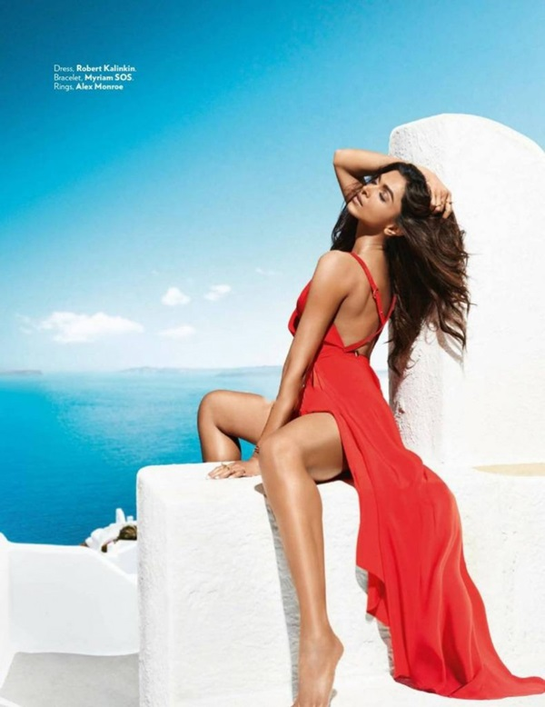 deepika-padukone-and-ranveer-singh-photoshoot-for-vogue-magazine-october-2015- (12)