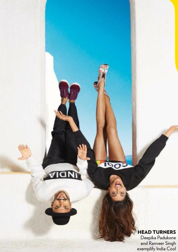 deepika-padukone-and-ranveer-singh-photoshoot-for-vogue-magazine-october-2015- (3)