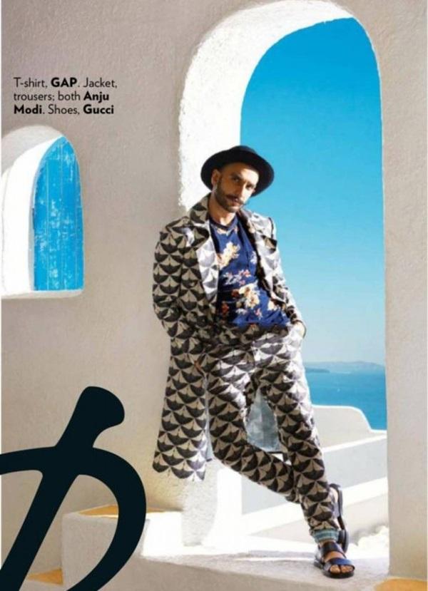 deepika-padukone-and-ranveer-singh-photoshoot-for-vogue-magazine-october-2015- (9)