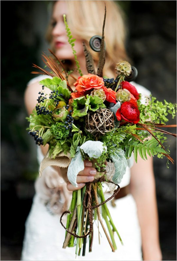 fall-bridal-bouquets- (7)