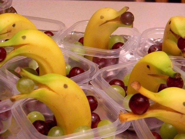 funny-fruits-36-photos (15)