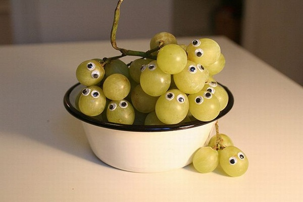 funny-fruits-36-photos (17)