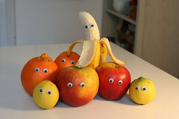 funny-fruits-36-photos (31)