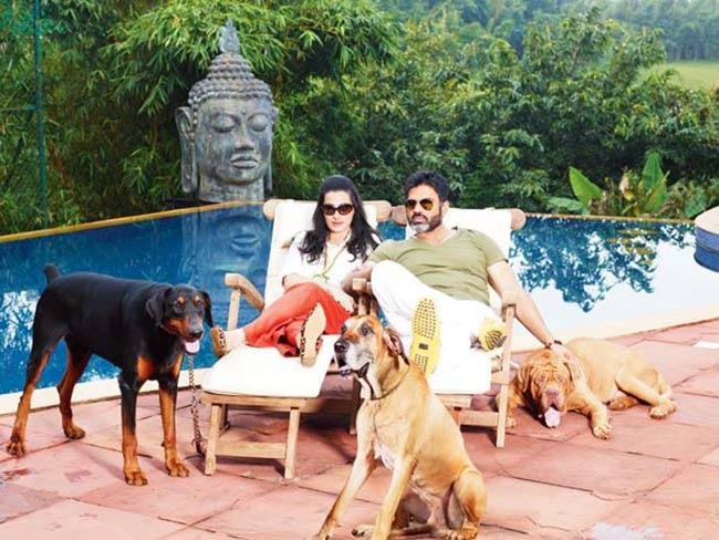 suneil-shettys-house-in-khandala- (4)