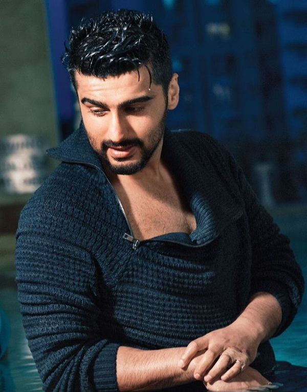 arjun-kapoor-photoshoot-for-maxim-magazine-october-2015- (1)