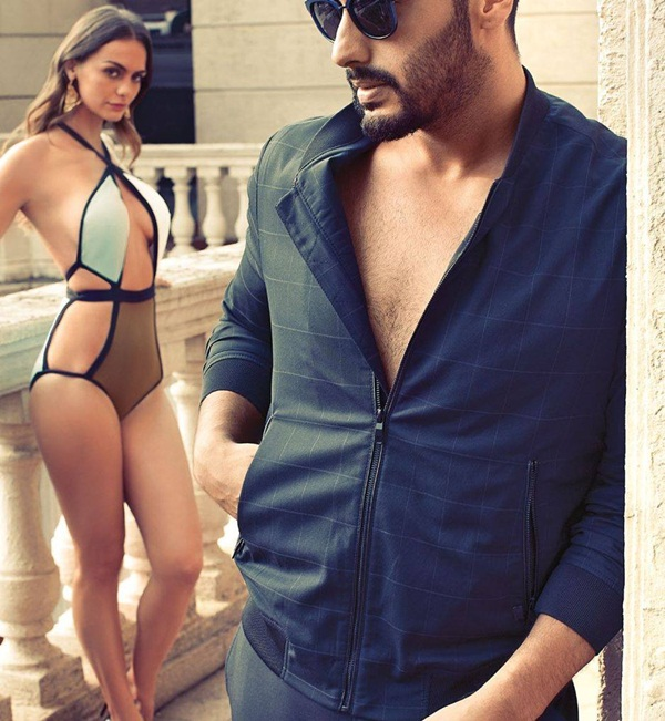 arjun-kapoor-photoshoot-for-maxim-magazine-october-2015- (3)