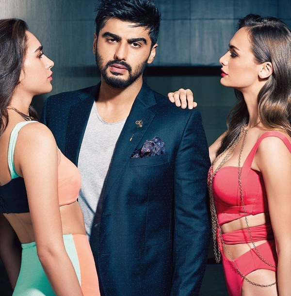 arjun-kapoor-photoshoot-for-maxim-magazine-october-2015- (8)