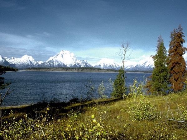 beautiful-nature-scenery-14-photos- (5)