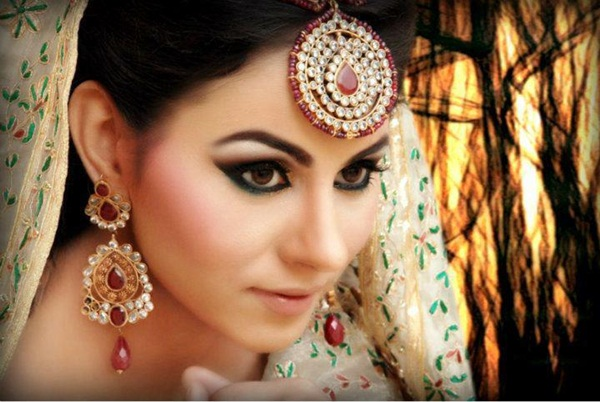bridal-makeup-photos- (4)