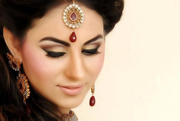 bridal-makeup-photos- (7)