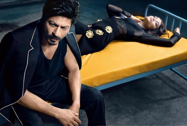 shahrukh-khan-photoshoot-for-vogue-magazine-november-2015- (5)