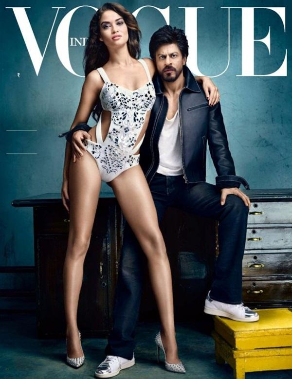 shahrukh-khan-photoshoot-for-vogue-magazine-november-2015- (8)